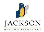 jackson design and remodeling