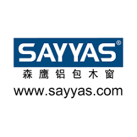 Harbin Sayyas Windows Stock Company