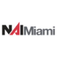 NAI Miami Commercial Real Estate Services Worldwide