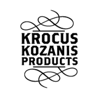 Krokus Kozanis Products