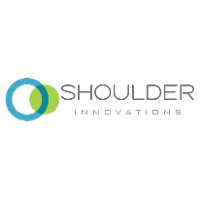 Shoulder Innovations