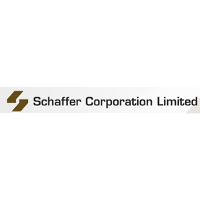 Schaffer Corporation