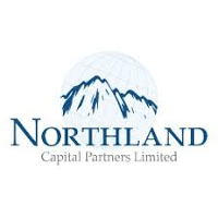 Northland Capital Partners