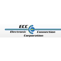 Electronic Connection