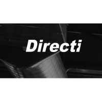 Directi Web Technology