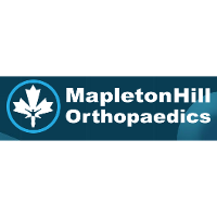 Mapleton Hill Orthopaedics
