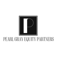 Pearl Gray Equity Partners
