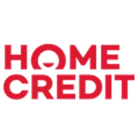 Home Credit Group