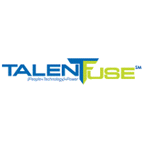 TalentFuse