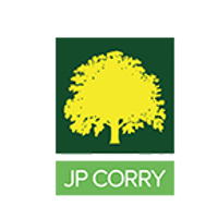 JP Corry Group