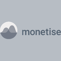 Monetise Capital
