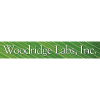 Woodridge Labs