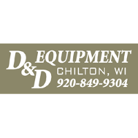 D&D Equipment Co.