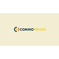 CommoPrices