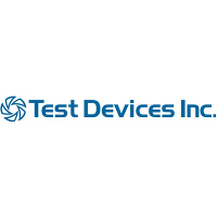 Test Devices Inc
