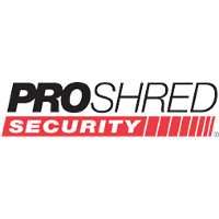 Proshred Security
