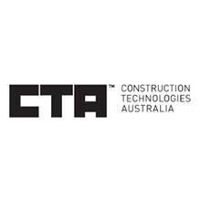 Construction Technologies Australia
