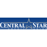 Central Star Credit Union
