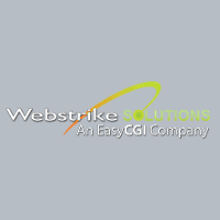 Webstrike Solutions