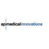 AP Medical Innovations