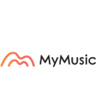 MyMusic (Movies, Music and Entertainment)