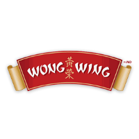 Wong Wing Foods