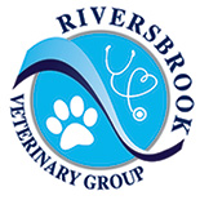 Riversbrook Veterinary