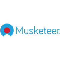 Musketeer Safety Net
