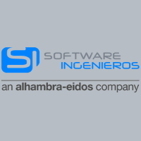Software Ingenieros