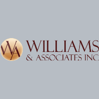 Williams & Associates Insurance?uq=gJQ7UQwH
