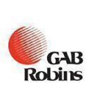 GAB Robins Group of Companies