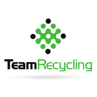 Team Recycling