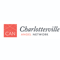 Charlottesville Angel Network