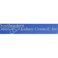 Southeastern Kidney Council