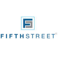 Fifth Street Asset Management