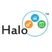 Halo (Business/Productivity Software)