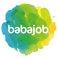 Babajob Services