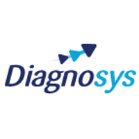 Diagnosys Test Systems