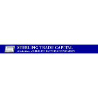 Sterling Trade Capital