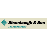 Shambaugh & Sons