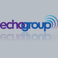 Echogroup Communications