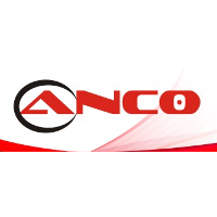 AnCo IT (South Africa)
