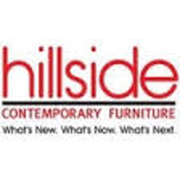 Hillside Contemporary Furniture