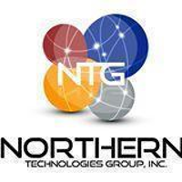NTG (Northern Technologies Group, Inc.)