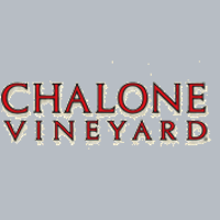 Chalone Wine Group