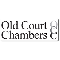 Old Court Chambers