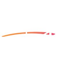 Alquity Investment Management