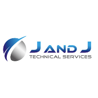J and J Technical Services