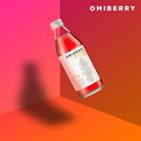 Omiberry