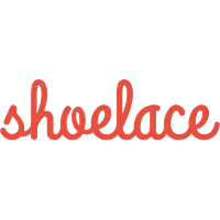 Shoelace (Business/Productivity Software)